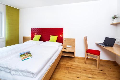 Hotellbilder: , Steinbach an der Steyr