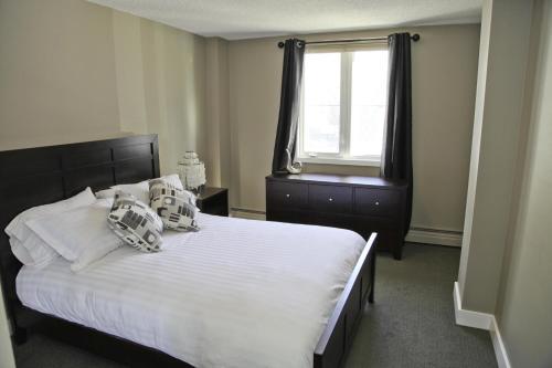Hotel Pictures: York Executive Properties, Saskatoon