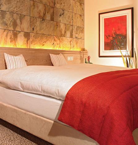 Hotel Pictures: , Hilchenbach