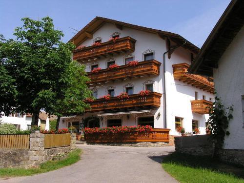 Hotel Pictures: , Lam