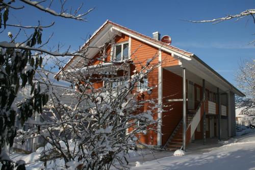 Hotel Pictures: Bella Natura, Loffenau