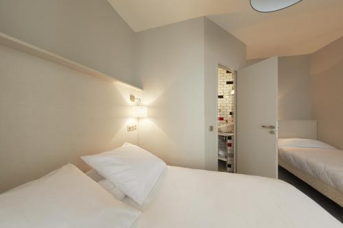 Hotel Pictures: , Bagneux