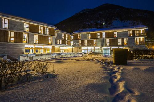 Hotel Pictures: , Biescas