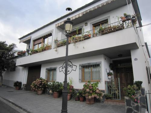 Hotel Pictures: , Pórtugos