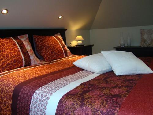 Foto Hotel: , Lovendegem