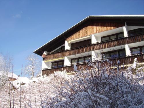 酒店图片: Alpencottage Bad Aussee, 巴特奥塞