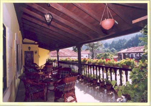Hotel Pictures: , Renedo