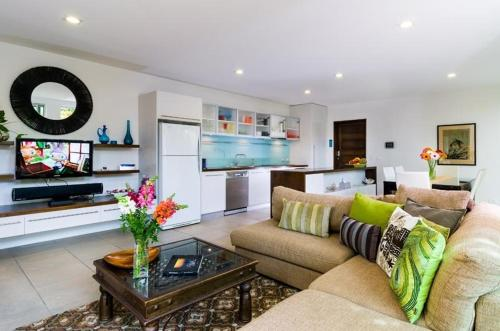 Hotel Pictures: LakeSong At Lennox Head, Lennox Head