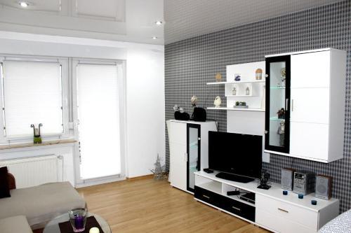 landschaftspark duisburg nord toerisme obermeiderich viamichelin. Black Bedroom Furniture Sets. Home Design Ideas