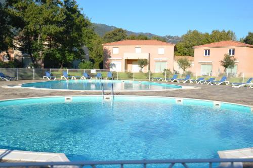 Hotel Pictures: , Santa-Maria-Poggio
