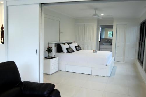 Hotellbilder: Holiday Home Tamar-Inn, Cabarita Beach