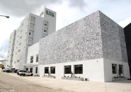 Hotel Pictures: Hotel Áster, Alagoinhas