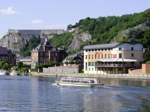 Hotel Pictures: , Dinant