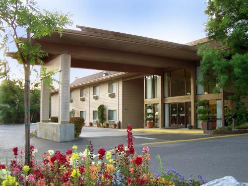 Sonora Aladdin Motor Inn Standard Reserva Tu Hotel Con