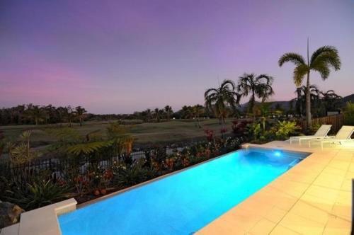 Fotografie hotelů: , Port Douglas