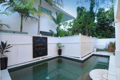 Photos de l'hôtel: , Port Douglas