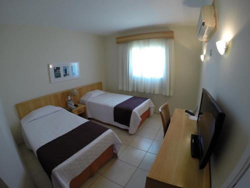 Hotel Pictures: , Quatro Barras