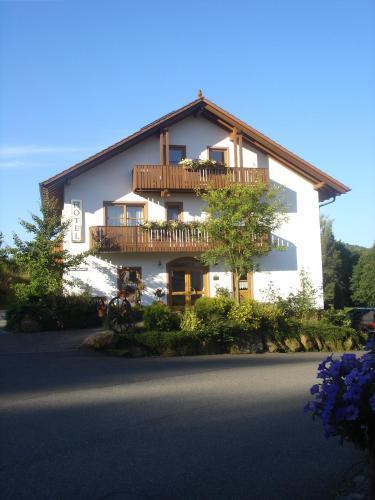 Hotels In Altenglan Deutschland