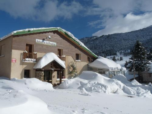 Hotel Pictures: , Matemale