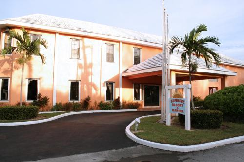 Hotel Pictures: , Freeport