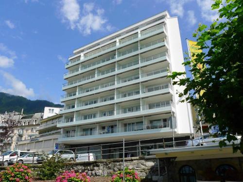 Hotel Pictures: , Brunnen