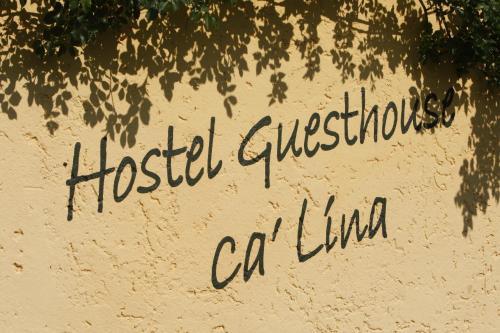 Hotel Pictures: Casa Calina, Carona