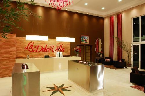 Hotel Pictures: , Avaré