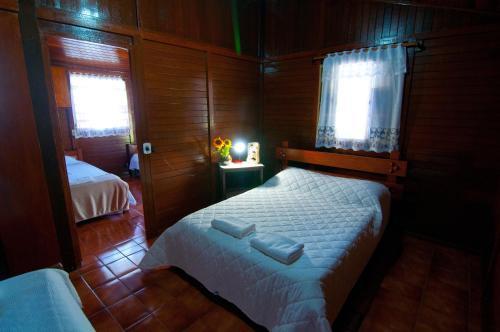 Hotel Pictures: Pousada Laura Vicuna, Chapada dos Guimarães