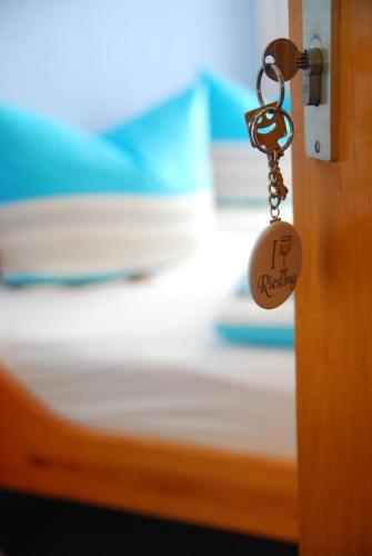 Hotel Pictures: , Treis-Karden