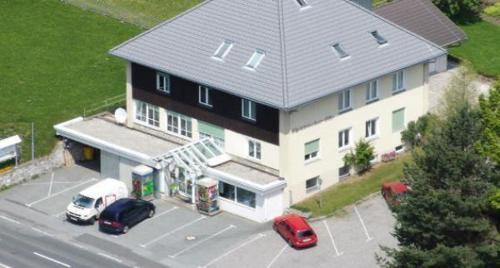 Zdjęcia hotelu: Villa Otto, Kirchbach