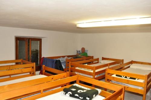 Hotel Pictures: , Magnano