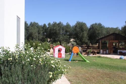 Bagnolo del salento hotels hotel booking in bagnolo del - Bagnolo del salento ...