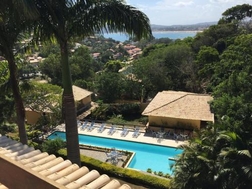 Praia da Ferradurinha Guest House