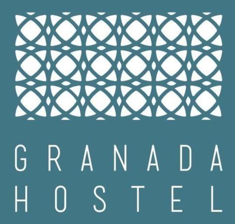Granada Hostel