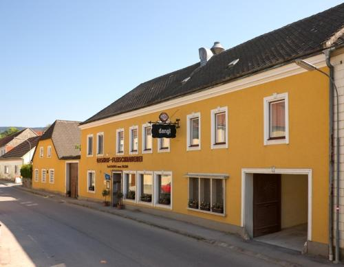 Hotelfoto's: , Wimpassing an der Pielach