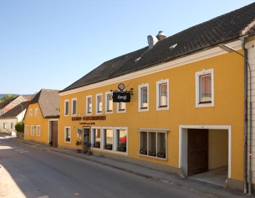 Fotos do Hotel: , Wimpassing an der Pielach