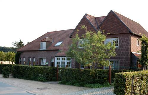 Hotelfoto's: B&B Het Welthof, Bree