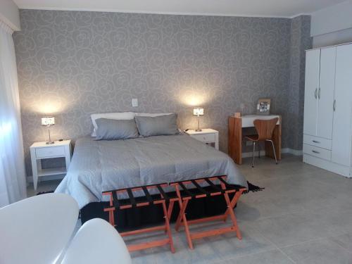 Fotografie hotelů: Rio Alto Suite, San Fernando