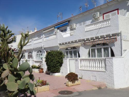 Casa En La Costa