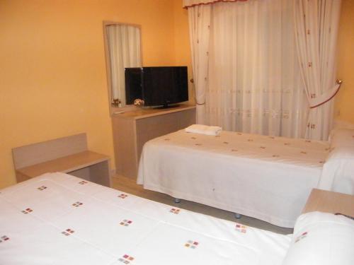 Hotel Pictures: , Esquivias
