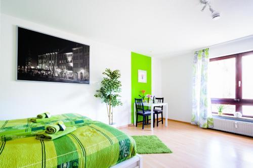 Hotel Pictures: , Freiburg im Breisgau