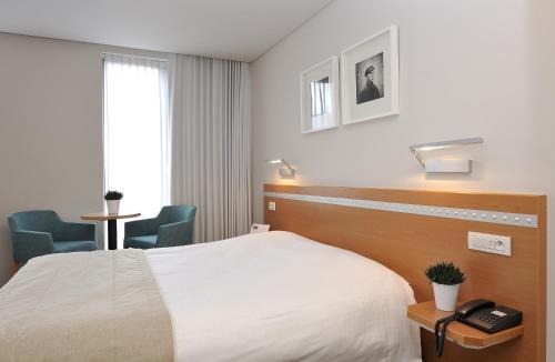 Hotelfoto's: Business By Parkhotel -ANNEX-, Kortrijk