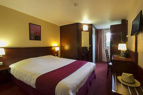 Hotel Pictures: , Lormont