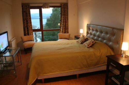 Фотографии отеля: Alquilar En Bariloche, Сан-Карлос-де-Барилоче