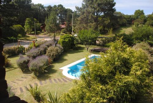 Hotelfoto's: , Valeria del Mar