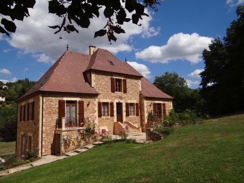 Hotel Pictures: Domaine de La Bessade, Le Bugue