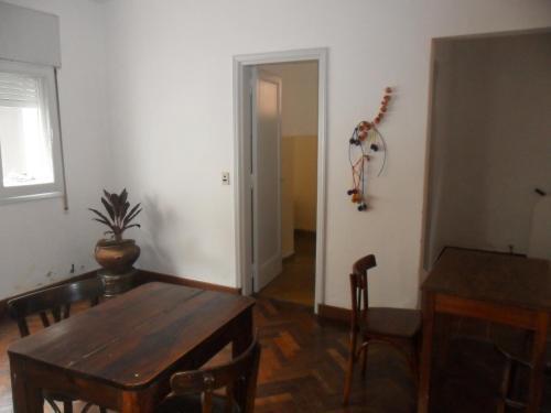 酒店图片: Hostel Casa de Barro, 圣萨尔瓦多德朱