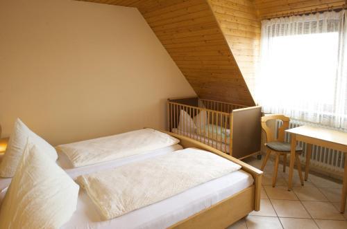 Hotel Pictures: , Neuenburg am Rhein
