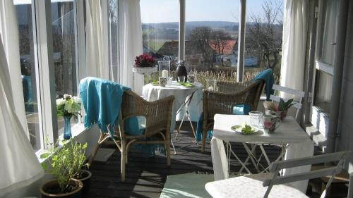 Hotel Pictures: , Vejby