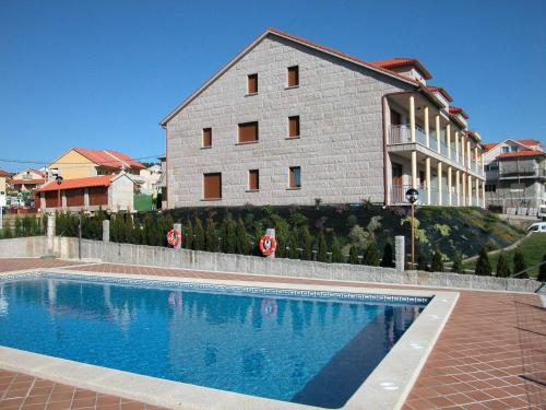 Hotel Pictures: , Aios